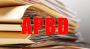 Kabar Gembira …. Sekolah Inklusif akan Dibiayai APBD dan BOS