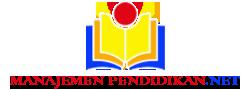 Manajemen Pendidikan.Net