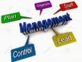 Pengertian Manajemen Pendidikan Dan Fungsinya Serta Ruang Lingkupnya