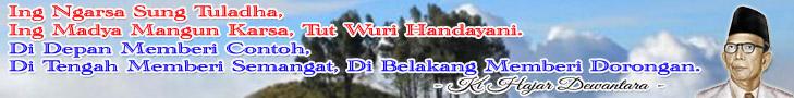 manajemen pendidikan net media informasi edukasi indonesia copybaru