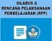 Downloads KI KD, Silabus dan RPP Serta Perangkat Pengajaran SMA Kurikulum 2013 Revisi