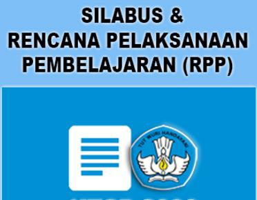 Downloads Ki Kd Silabus Dan Rpp Serta Perangkat Pengajaran Sma Kurikulum 2013 Revisi