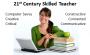 Guru Zaman Now – Mengajar Dengan Hati Menilai Dengan Teliti