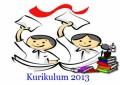 Desain Pembelajaran Kurikulum 2013