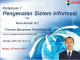 01 Modul 1 Sistem Informasi – Workshop Online Free Pembuatan Website Sekolah