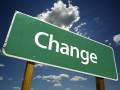 * Menuju Perubahan Yang Lebih Baik *
