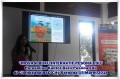 Inovasi Buku Intraktif Pesona Edu dapat menjawab kebutuhan siswa Jaman Now…!!!!