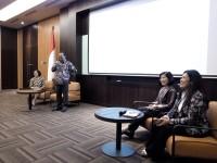 Principal Gathering UBM 2018 berjalan Sukses dan Hebat…!!!