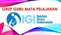 32 Grup Telegram IGI untuk Guru Mata Pelajaran Hadir untuk Pendidikan Indonesia yang Maju