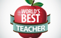 Menjadi Guru Berprestasi oleh Bapak Ali Usman,SS,MPd
