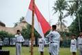 Mengenal Green School Bali yang Tetap Memperhatikan Lokalitas
