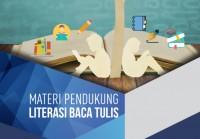 Pentingnya Gerakan Literasi untuk Pendidikan di Indonesia
