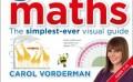 Bagaimana Belajar Matematika dengan Baik untuk Usia 7 sampai 11 tahun