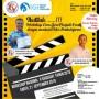 Ikutilah…. Workshop Nasional II SAGUSAVI IGI di Tangerang
