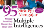 95 Strategi Mengajar Multiple Intelligences